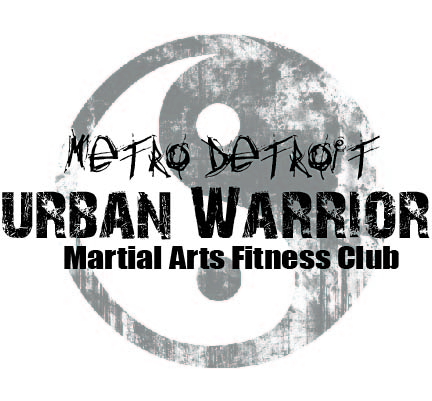 urbanwarriorclub.com