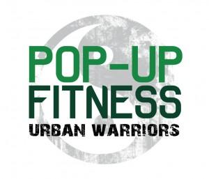 popup-fitness