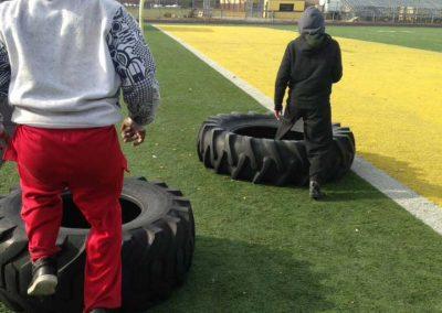uw-outdoor-training2