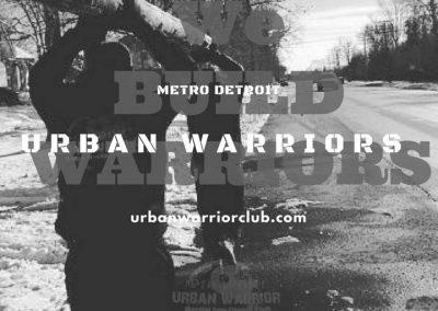 we-build-warriors